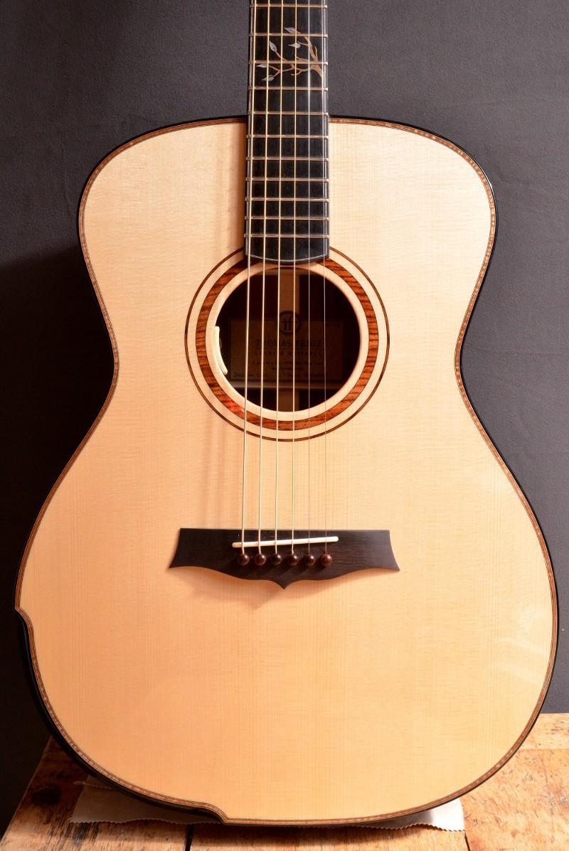 Ma nouvelle guitare : une Féjoz !!!!! - Page 5 T1810