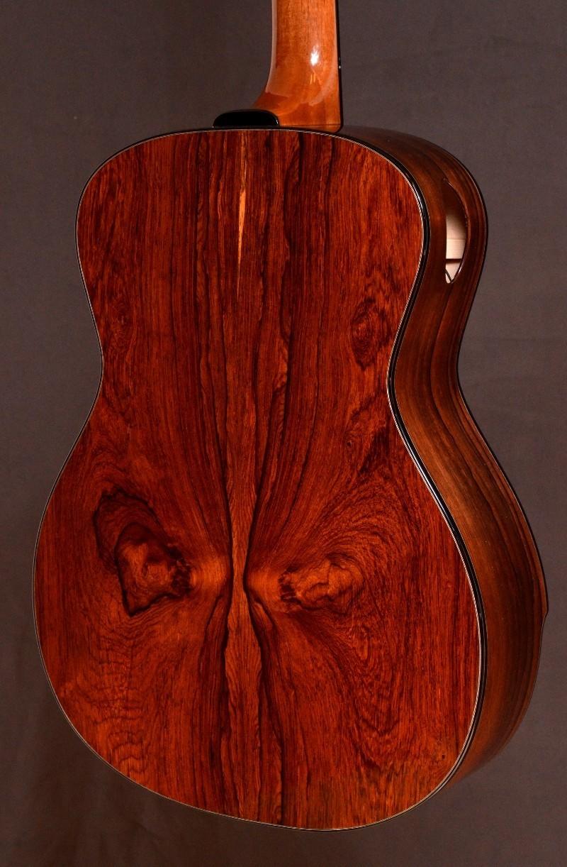 Ma nouvelle guitare : une Féjoz !!!!! - Page 5 T2010