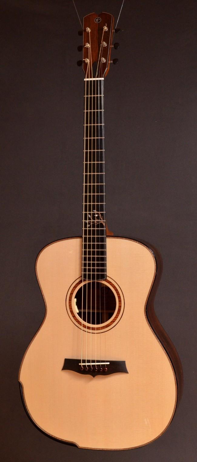 Ma nouvelle guitare : une Féjoz !!!!! - Page 5 T2310