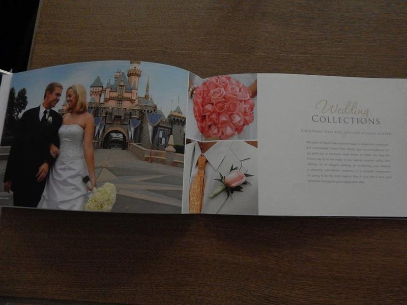 Un voyage de rêve à Walt Disney World ou comment vivre un mariage unique au pays de Mickey (octobre 2016) - Page 8 10559710