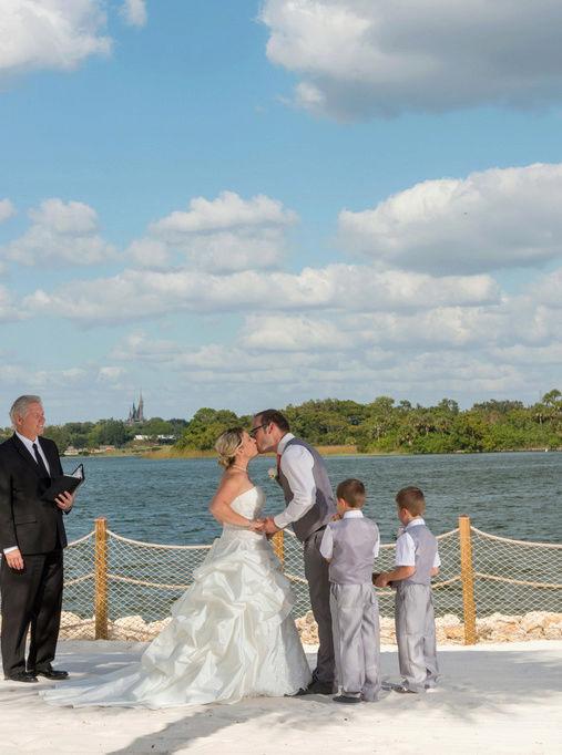 Un voyage de rêve à Walt Disney World ou comment vivre un mariage unique au pays de Mickey (octobre 2016) - Page 9 Captur20