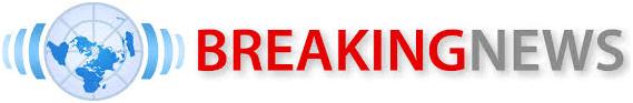 Les Breaking News Hyméliennes Oiuy11