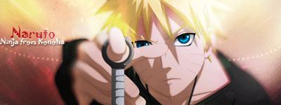 Galerie du parrain Naruto10