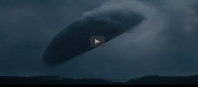 Ankunft neuer Außerirdischer – Monolith bekommt Besuch (?) Arriva12