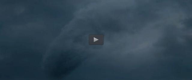 Ankunft neuer Außerirdischer – Monolith bekommt Besuch (?) Arriva13