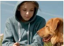 Weisser Gott - Aufstand der Hunde Hagen_10