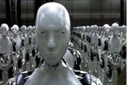 Können Computer eine eigene Identität entwickeln? I_robo11