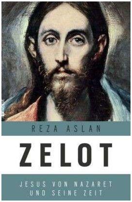 Wer Jesus wirklich war Reza_a11