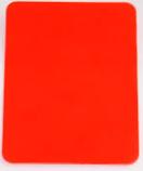 Stromschlag beim Musikhören - Erklärung an alle Welten Rote_k10