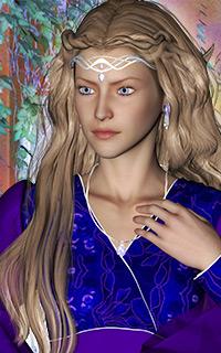 Lindel Melaina