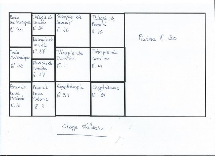 Explications :  Etage Wellness - Page 2 Etagew10