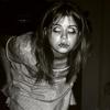 FLEISH / les relations [OUVERT] Creepy10