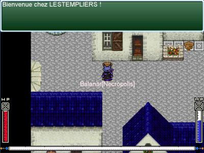 Arène LesTempliers Templi10