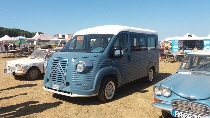 Nationale 2CV 2017 à Nimes Typeh-10