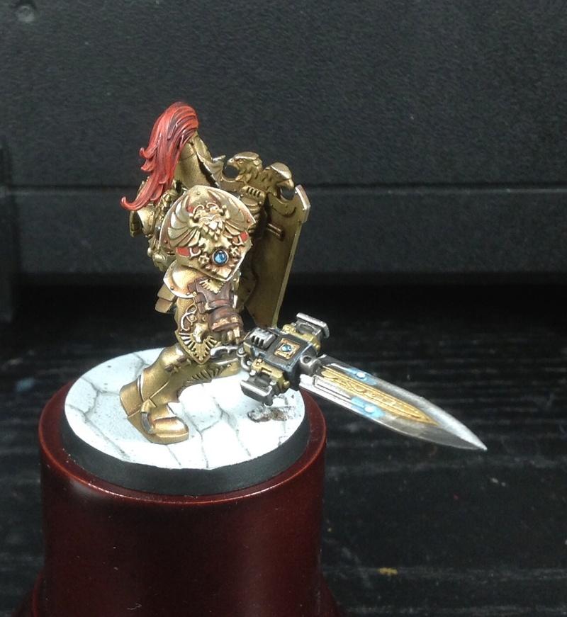 Talons of the Emperor , les Custodes d'Haejul Img_5511