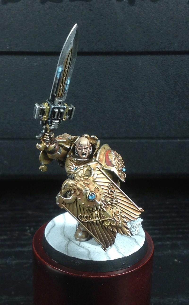 Talons of the Emperor , les Custodes d'Haejul Img_5512
