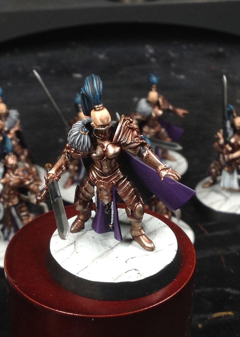 Talons of the Emperor , les Custodes d'Haejul Img_5628