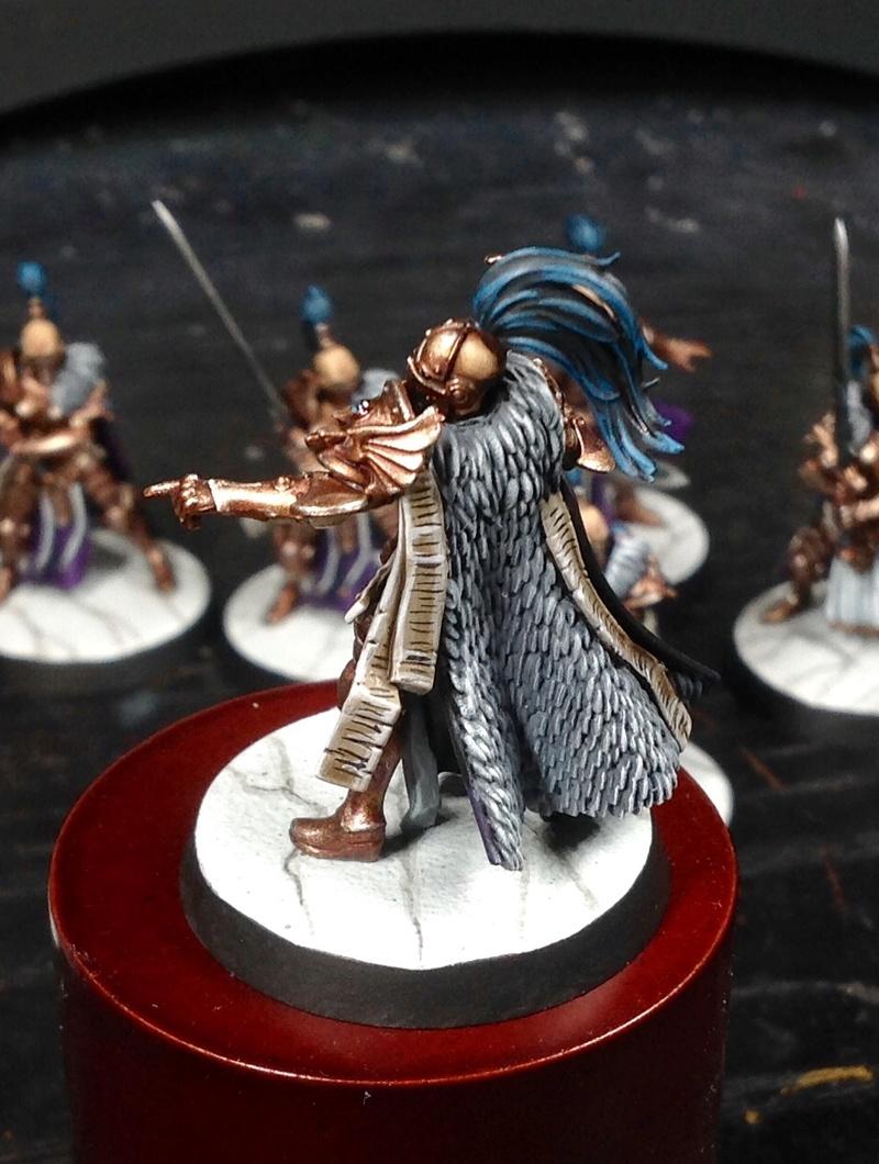 Talons of the Emperor , les Custodes d'Haejul Img_5629