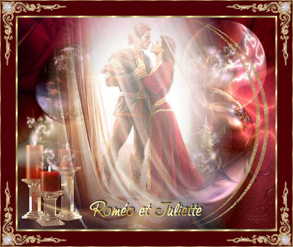 Roméo et Juliette (Psp) Romyo_10