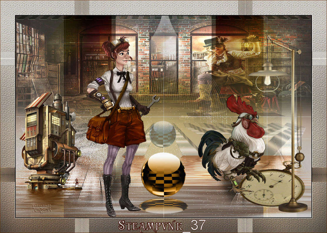 Steampunk_37(Psp) Stealp10