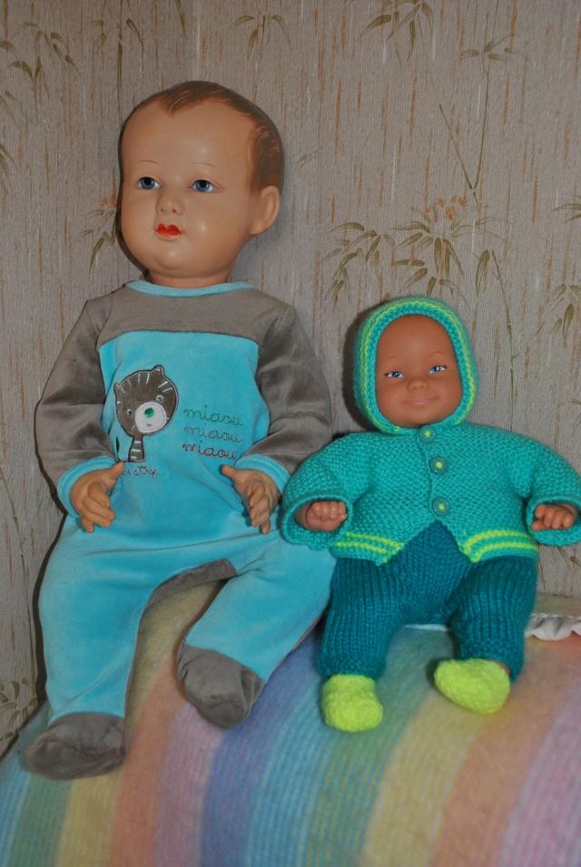 Petites douceurs nostalgiques Dsc_0224