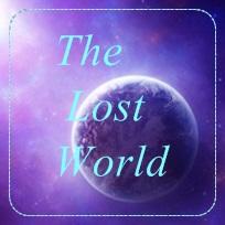 The Lost World [Bestätigung] Intern10