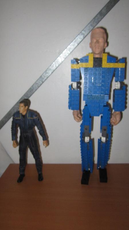 Figurines ENT au 1/6ème Img_2810
