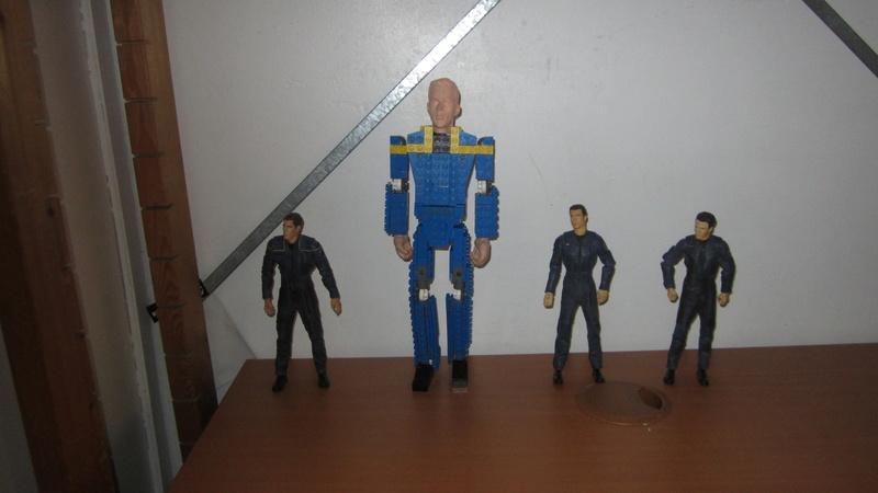 Figurines ENT au 1/6ème Img_2812