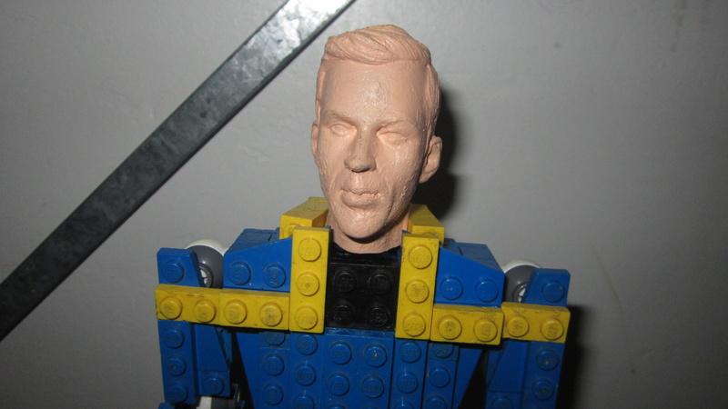 Figurines ENT au 1/6ème Img_2813