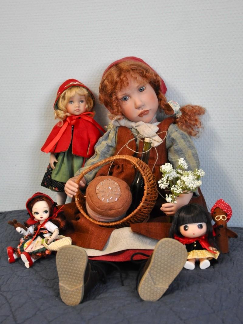 mes petits chaperons rouges! nouvelles photos page 7 - Page 2 Dsc_0410