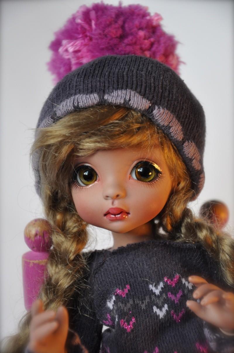 darak dolls (nouvelles photos d'Alice en page 6) Dsc_1013