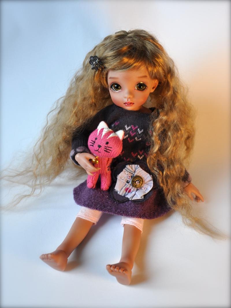 darak dolls (nouvelles photos d'Alice en page 6) Dsc_1014