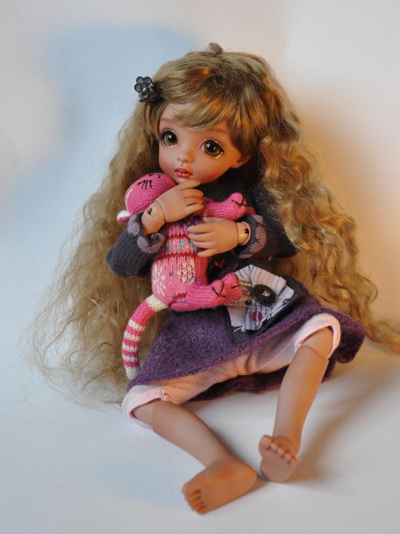 darak dolls (nouvelles photos d'Alice en page 6) Dsc_1016