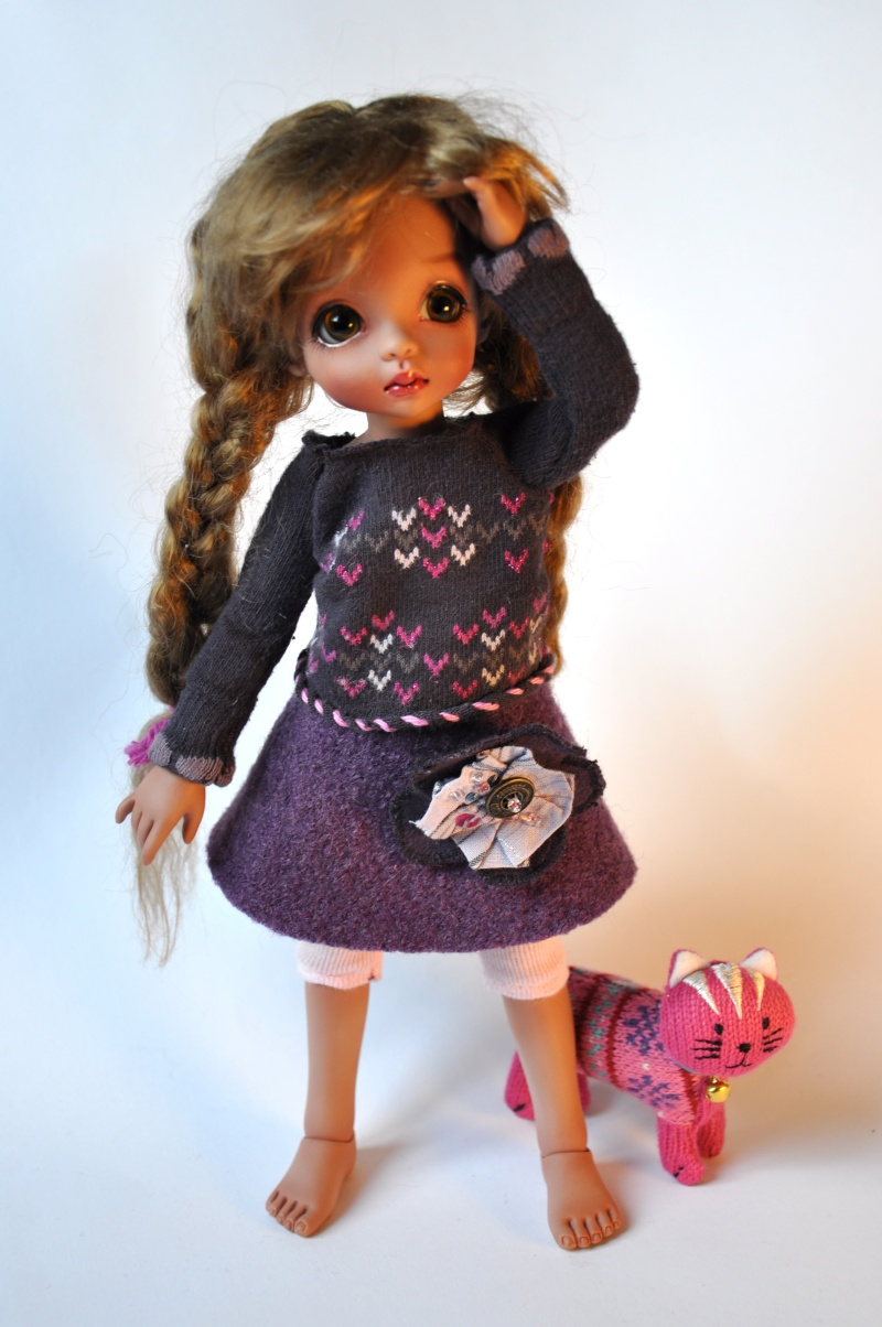 darak dolls (nouvelles photos d'Alice en page 6) Dsc_1017