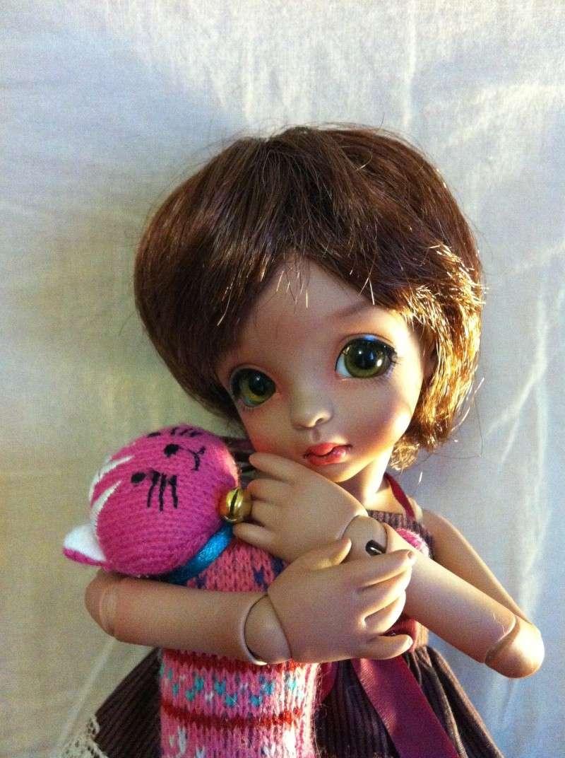 darak dolls (nouvelles photos d'Alice en page 6) Img_2314