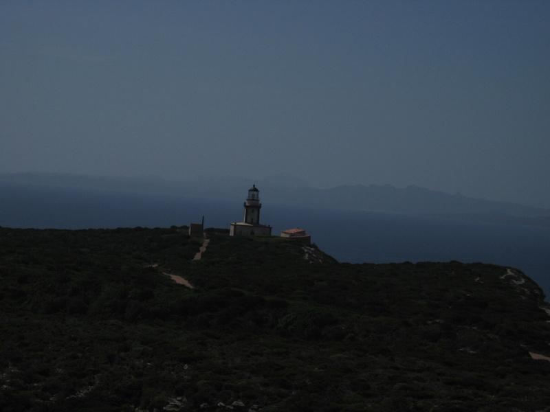 les phares en mer et à terre (2) - Page 21 Img_4712