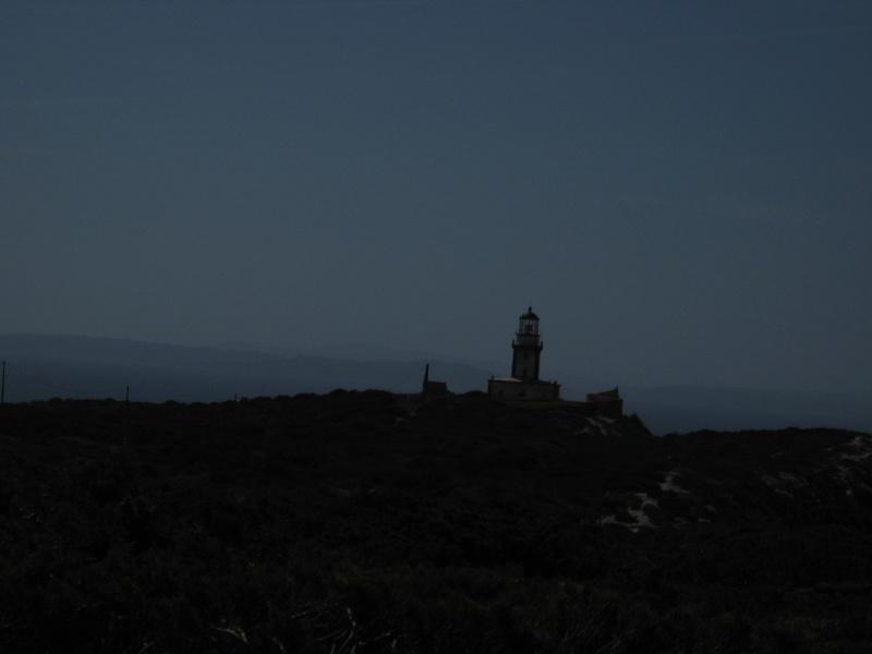 les phares en mer et à terre (2) - Page 21 Img_4715