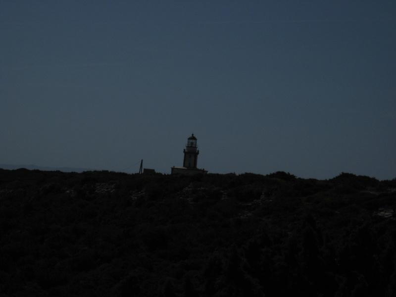 les phares en mer et à terre (2) - Page 21 Img_4716