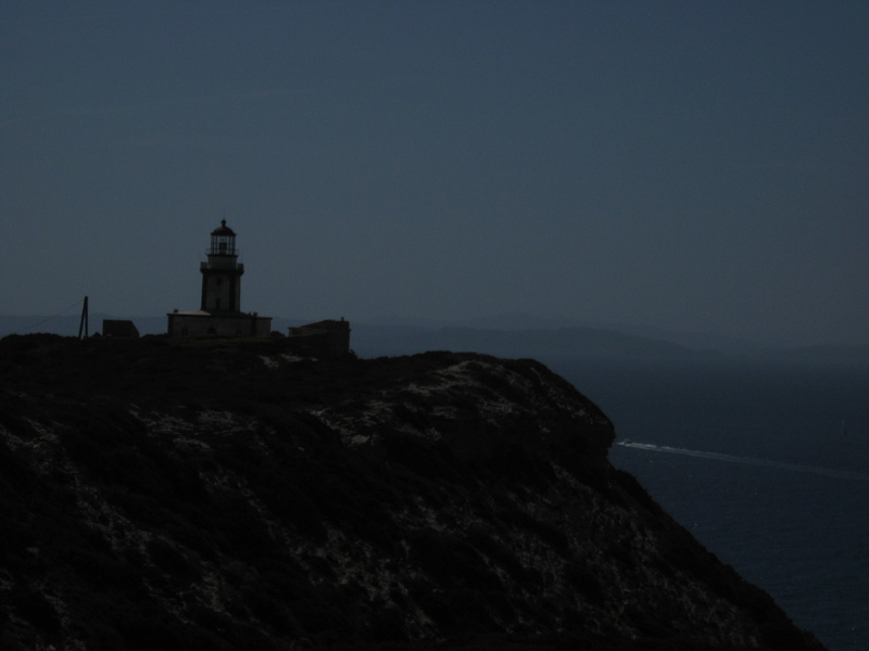 les phares en mer et à terre (2) - Page 21 Img_4719