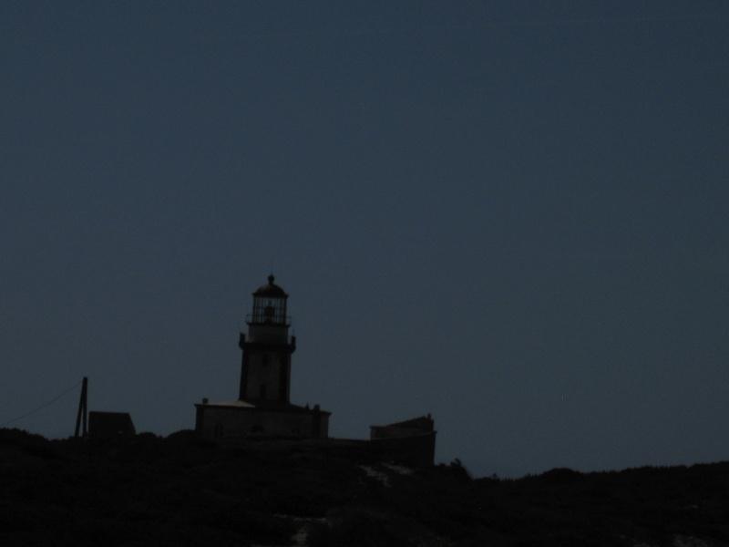 les phares en mer et à terre (2) - Page 21 Img_4720