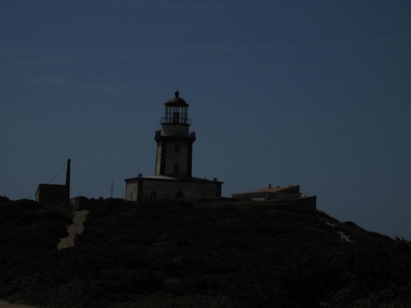 les phares en mer et à terre (2) - Page 21 Img_4722