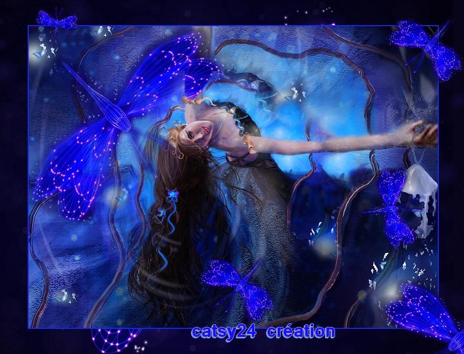 créations personnelles de catsy24 12_04_10