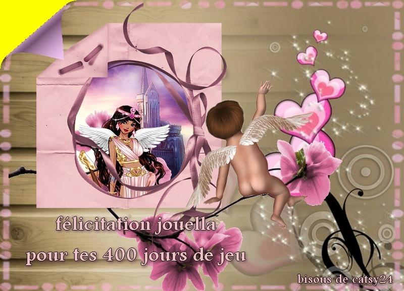 jouella   400jdj Jouell11