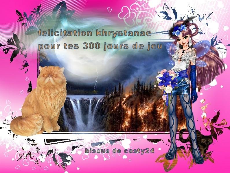 khrystanae  300jdj Khryst10