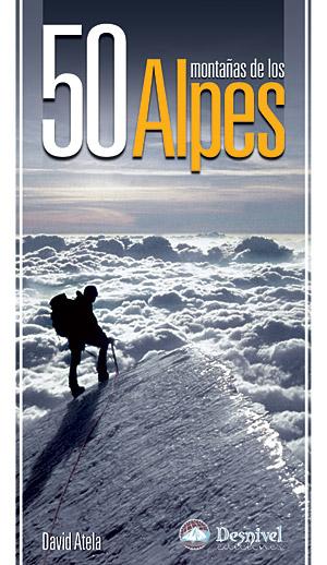 Alpinismo: 10-19 agosto 2017 - Cuatromiles de iniciación en los Alpes (Valais) 978-8410
