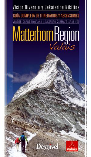 Alpinismo: 10-19 agosto 2017 - Cuatromiles de iniciación en los Alpes (Valais) 97884910