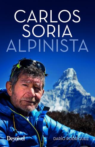 LITERATURA DE MONTAÑA: Libros escritos por alpinistas y montañeros sobre sus logros y modo de vida - Página 2 97884911