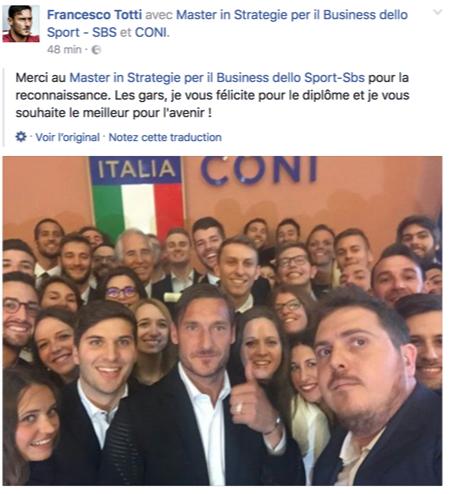 [HAF] Francesco Totti (1993-2017) - Page 13 Yfbfb10