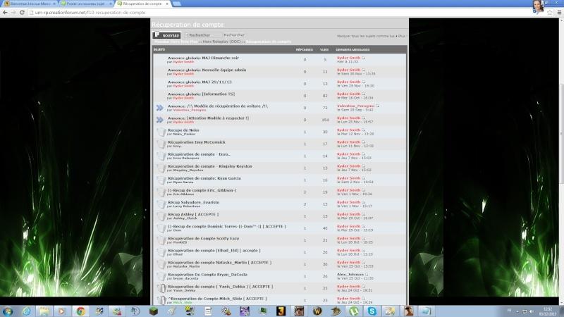Plainte contre Tyga_Money. [ Close ] Preuve11
