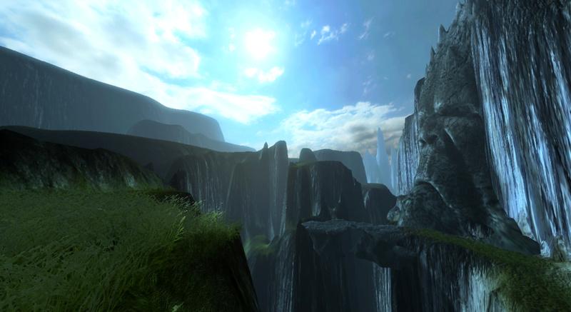 projet - [RECRUTEMENT-PROJET] Projet de jeu 3D OpenWorld : Croat 0210
